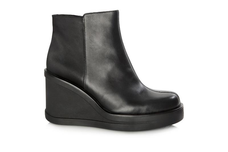 b835d0cff20 Køb masser af lækre sko online - This is who i am